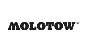 molotowlogo