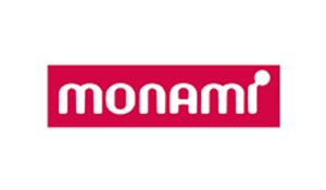 monamilogo