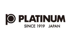 platinumlogo