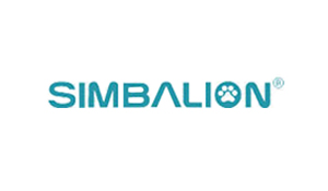 simbalionlogo